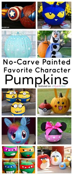 Pin by Taelor on Halloween crafts Pinterest - homemade halloween decorations kids