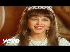 'Made In India' Video - YouTube: Presenting 'Made in India' music video feat. Milind Soman sung by beautiful Alisha Chinai.
