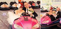 düğün fotoğrafçısı lucky tale (2)