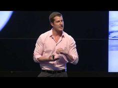 Founder Fox - Entrepreneurship Education Jesse Henry