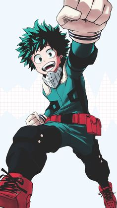 Siga me para mais fotos de Boku no Hero e outros animes Hero Academia Characters, My Hero Academia Manga, Buko No Hero Academia, Deku Cosplay, Boku No Academia, Hero Wallpaper, Manga Books, Boku No Hero Academy, Character Drawing
