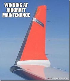 1cb8d1933a370d0c9ea49d670389674a plane window duct tape funkyfunz com site is the collection of funny, quotes, good,Funny Aircraft Mechanic Memes