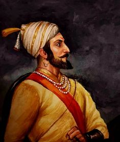 Shivaji Maharaj Painting, Full Hd Wallpaper Download, Shivaji Maharaj Hd Wallpaper, Warriors Wallpaper, Lord Shiva Hd Wallpaper, Hd Wallpapers 1080p, Mystery Of History, Festival Posters, Gouache Painting