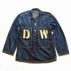 SANFORIZED how much do I want this with my initials! However I take this one: Dean Winchester. Denim Jacket Men, Denim Shirt, Men's Denim, Denim Jackets, Men Shorts, Mode Jeans, Men's Jeans, Denim Outfit, Denim Fabric