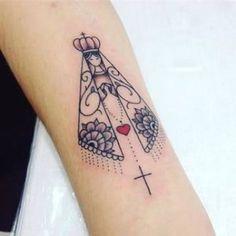 Las 47 Mejores Imágenes De Tatoo En 2019 Tattoos Tattoo Designs Y