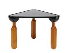 Achille Castiglioni, Cacciavite Table  Achille Castiglioni Furniture