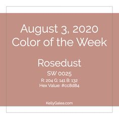 Color & Energy Reading for the Week of August 3, 2020 - Through the Kaleidoscope with Kelly Galea