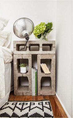 Esos pequeños detalles | Decorar tu casa es facilisimo.com