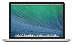 Apple MacBook Pro ME864LL/A 13.3-Inch Laptop with Retina Display (NEWEST VERSION) | Laptop Chest – the Laptop PC Super-Store