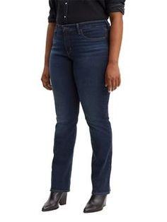 Inside4U Ankle Grazer Jeans, New Start, Trousers, Pants, John Lewis, Plus Size, Skinny, Women's Jeans, Shopping