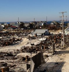 Hurricane Sandy Brick NJ | hurricane sandy left millions without power in new york and new jersey ...