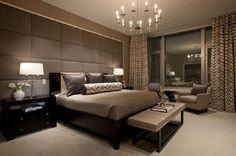 Cool Boys Bedroom Decoration ~ http://lanewstalk.com/ideas-for-boys-bedroom-decoration/