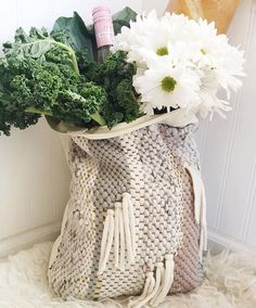 This was one of my favorite ideas that some of you suggested a few days back- Handwoven Tote Bag! Thanks to the help of my sweet mom again, we managed to put the first prototype together. There are a few kinks to work out here and there, but overall I think these could be really amazing. Xx!✨✨✨✨