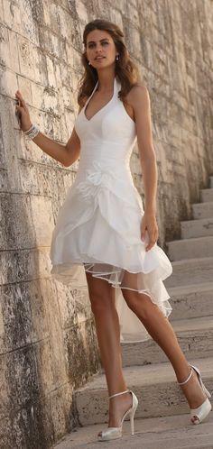 83eef3a369846 23 melhores imagens de Compre o Look