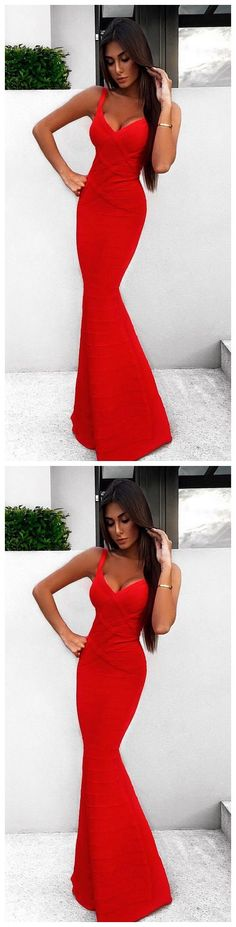 Prom Dress Princess, Charming Prom Dress, Sexy Evening Dress, Mermaid Prom Dress Shop ball gown prom dresses and gowns and become a princess on prom night. prom ball gowns in every size, from juniors to plus size. Pageant Dresses For Teens, Classy Prom Dresses, Elegant Bridesmaid Dresses, Straps Prom Dresses, Prom Dresses 2018, Cheap Prom Dresses, Sexy Dresses, Fashion Dresses, Cheap Dress