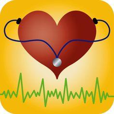 http://www.moneylion.co.uk/insurancequotes/lifestyle/privatehealthinsuranceuk cheap health insurance