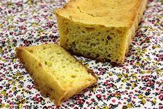 pão de mandioquinha,tem outro sabor......,tem que provar......