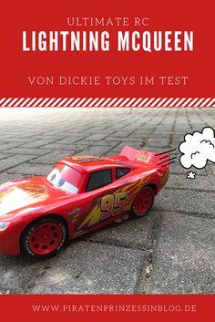 Die 58 Besten Bilder Von Spielwaren Test Daddy Daughter Friends