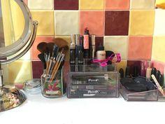 """ #makeup #mua #tigerstore #tigeritalia #yankeecandle #benefitcosmetics #maccosmetics #babyliss #bareminerals #maybelline #cosmetics #beauty…"""