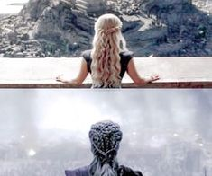 Looking for for images for got jon snow?Check out the post right here for unique Game of Thrones memes. These inspirational images will brighten up your day. Arte Game Of Thrones, Game Of Thrones Facts, Game Of Thrones Funny, Winter Is Here, Winter Is Coming, Emilia Clarke, Game Of Thrones Wallpaper, Game Of Throne Daenerys, Got Memes