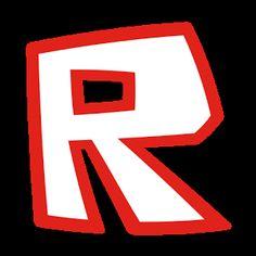 Roblox a fun good building game