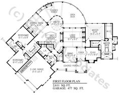 Bunkie Cottage And Cabin Lust moreover 197595502372598460 as well House Plans in addition 208010076518212804 together with B9139d0518c1b6dd Mill Creek Mirror Lake Timber Home Floor Plans Mill Creek Lake Amherst Va. on texas lake house designs