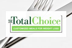 The Total Choice Plan: Lose weight with customized meal plans that fit your lifestyle! The two meal plans, created by Dr. Michael Roizen and...