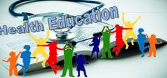Health education: Role of Health Education, Code of Ethics Code Of Ethics, Trending Today, Health Education, Coding, Learning, Studying, Teaching, Programming