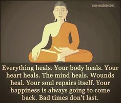 """#healing #health #wellness #balance #equilibrium #selfcare #andrewjohnson #positivity #peaceful #peace #intention"""