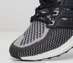 4525bf768c446 ... netherlands up close with the adidas ultra boost silver medal  sneakernews bc013 997c1