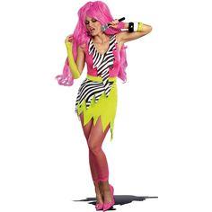 Franco deluxe curly rocker wig in black halloween costumes franco deluxe curly rocker wig in black halloween costumes pinterest rockers curly and wig solutioingenieria Image collections