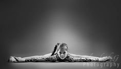 Gymnastics Photography