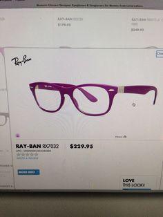 02987e90ec 39 Best Ray-Ban Wayfarer Sunglasses images