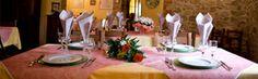 #italiantable #italianrestaurant #food #italianfood