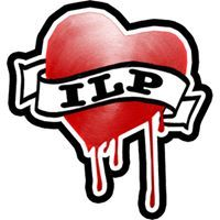 #1 place to Watch all Latest videos of  ILPvideo.com Uploaded on Facebook.  It�s completely FREE and new videos are added frequently. Watch now!