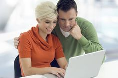 #Nocreditloans would assist you in your extended period as well as small period money necessities without any crisis.