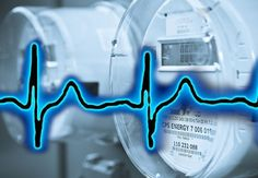 There have been numerous whistleblowers to warn of the negative effects of smart meters on human health but perhaps none has been so successful in scientifically proving this claim as Warren Woodward of Sedona, Arizona.