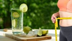 8 Reasons To Add Lime Juice To Your Water