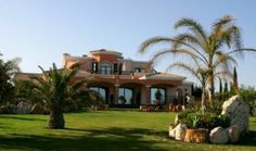 Sea view house for sale in Latchi, Paphos, Cyprus.