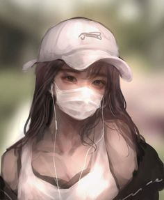 Uploaded by Fujo~. Find images and videos about girl, cute and art on We Heart It - the app to get lost in what you love. Fille Anime Cool, Art Anime Fille, Cool Anime Girl, Pretty Anime Girl, Beautiful Anime Girl, Anime Art Girl, Anime Girls, Manga Kawaii, Kawaii Anime Girl