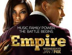 Empire Season 2 Episode 1 Watch Online