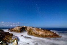 Kylies Beach, New South Wales, Australia