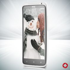 From Apple to Samsung and everything in between, we'll help you choose the right cell phone for you and your family. Get your new phone today! Htc One, Blue Train, White Wreath, Buy Iphone, Tom S, Winter White, Fun, Stuff To Buy, Wreaths