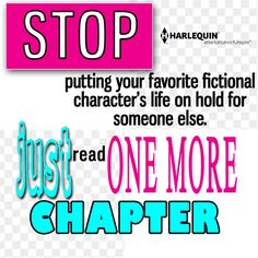 this is pretty much me every time i'm reading a book & i'm so in to the story as well as the characters...