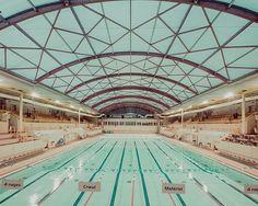 swimming-pool-franck-bohbot-07