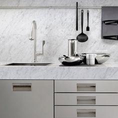 ITALIA, Products - Arclinea