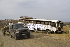 Mdumbi is in the Eastern Cape South Africa, Pictures, Photos, Photo Illustration, Resim