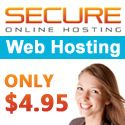 Secure Online Hosting Review - Build Your Own Real Estate Empire