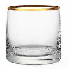 Glass from Svenskt Tenn.
