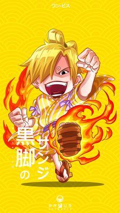 One Piece Manga, Sanji One Piece, One Piece Drawing, One Piece Comic, One Piece Ace, One Piece Zeichnung, One Piece Wallpaper Iphone, Kawaii Wallpaper, Pastel Wallpaper